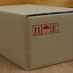 기아수출out box.png